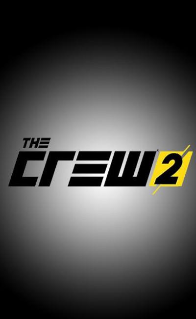 The Crew 2 (2018)